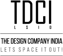 TDCI - Home