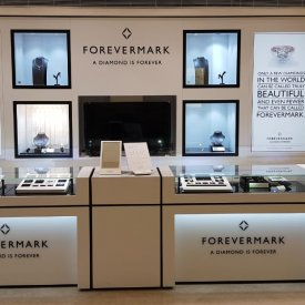 FOREVERMARK DIAMONDS
